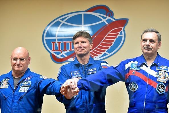 US_Russia_Space.jpg