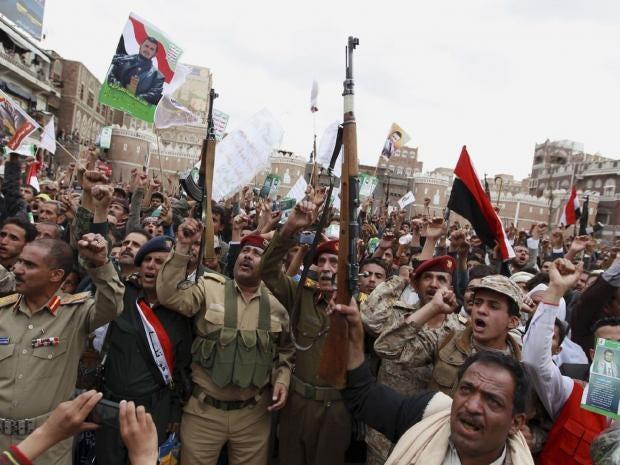 houthi-rebels-yemen-sanaa.jpg