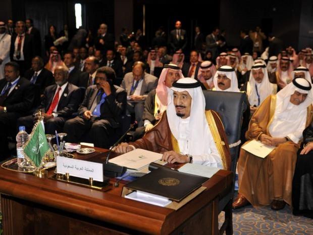 king-salman-saudi.jpg