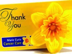 Marie-Curie-Daffodil.jpg