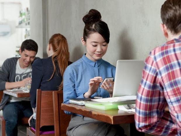 17-Student-Cafe-Alamy_1.jpg
