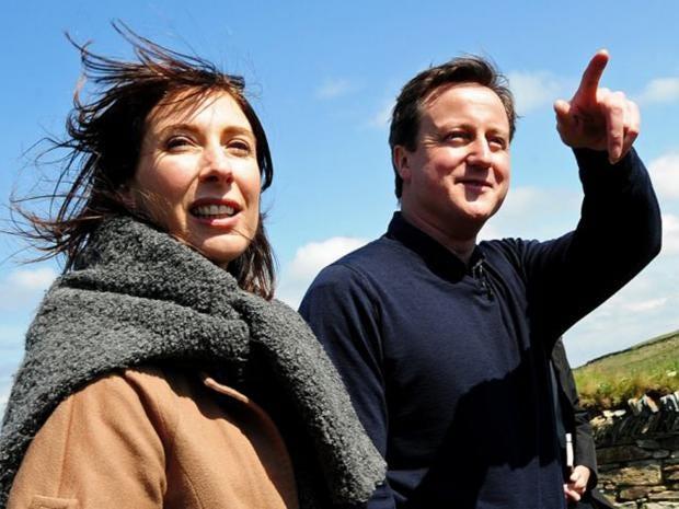25-David-Sam-Cameron-AFP_1.jpg