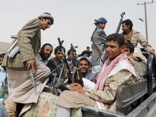 32-Houthi-Fighters-Reuters.jpg