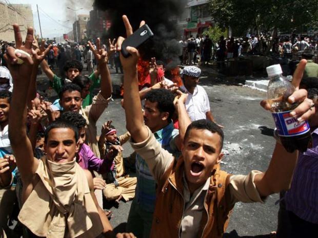 33-Yemeni-Protest-EPA.jpg