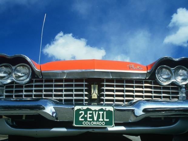 43-American-Car-Rex_1.jpg