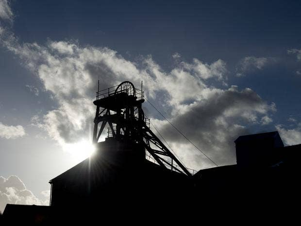 15-Coal-Mine-Getty.jpg