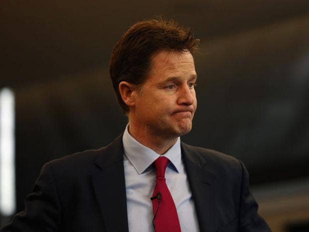 19-Clegg-Getty.jpg