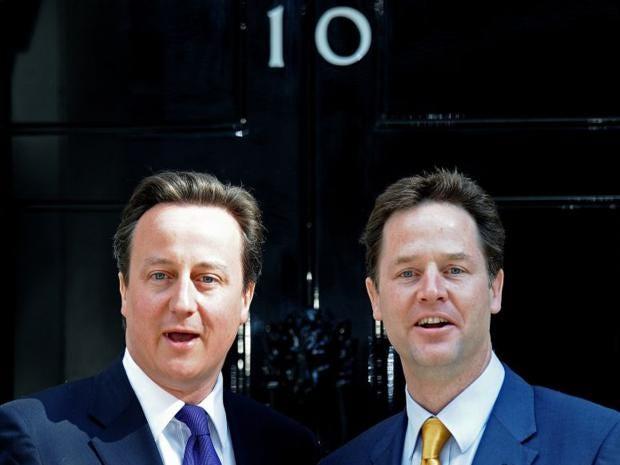 23-Cameron-Clegg-AFPGet.jpg