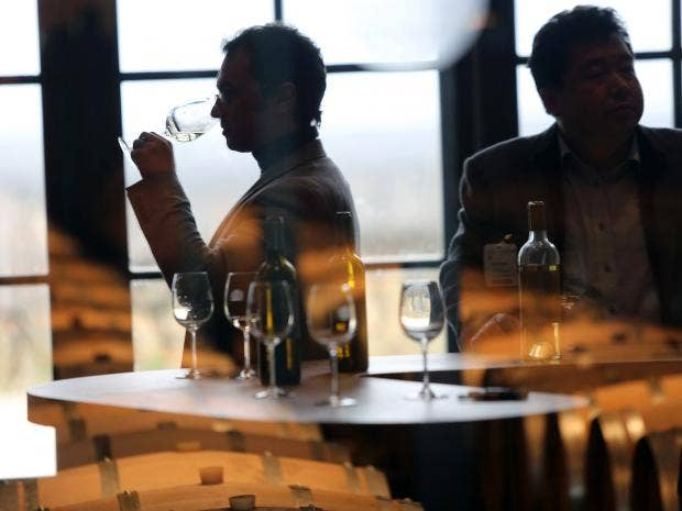 24-Wine-Tasting-getty.jpg