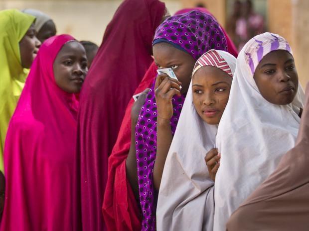 30-Nigeria-Polling-AP.jpg