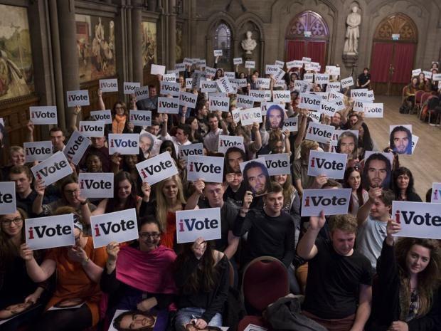 18-Student-Vote-ColinMcPherson.jpg