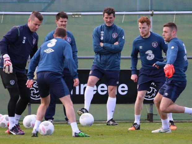 7-Ireland-Training-PA.jpg