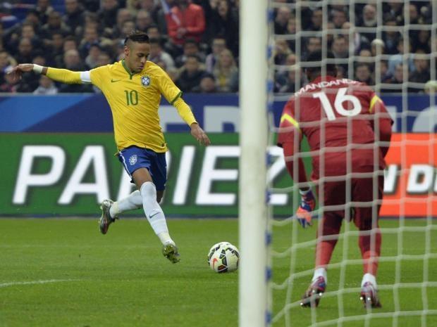 8-Neymar-AFP.jpg