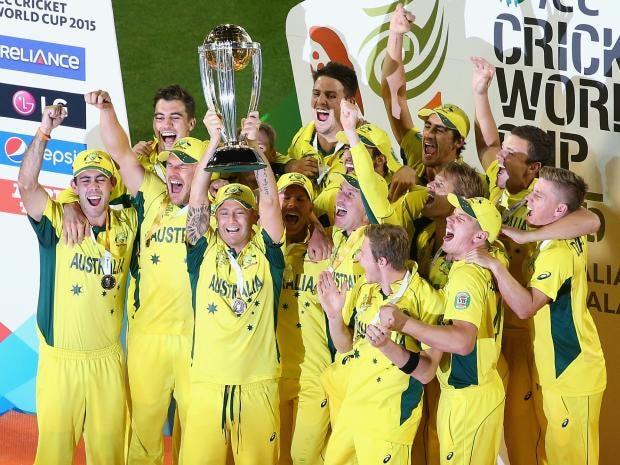 australia-world-cup.jpg