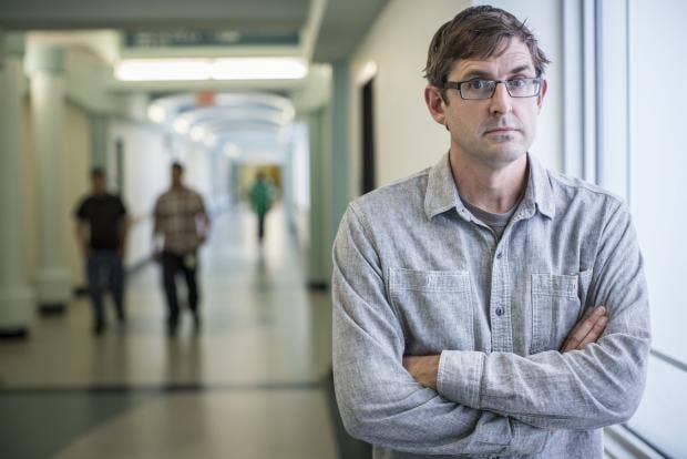 8162520-low_res-louis-theroux-by-reason-of-insanity.jpg
