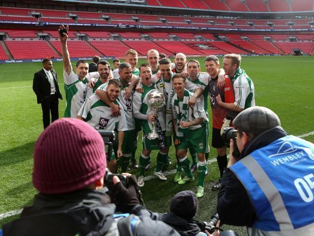 North-Ferriby-celebrate-winning-the-FA-Trophy.jpg