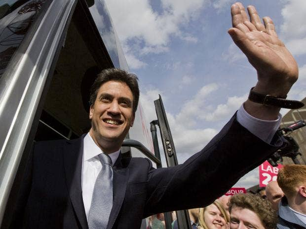 5-Ed-Miliband-AFP-Getty.jpg