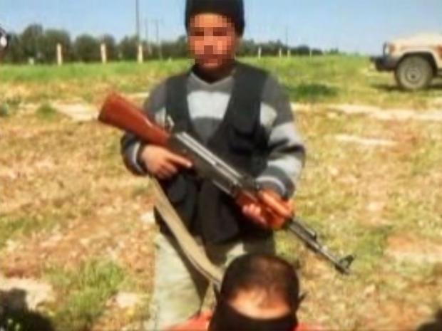 Isis-Grab-5.jpg