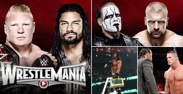 Wrestlemania-banner.jpg
