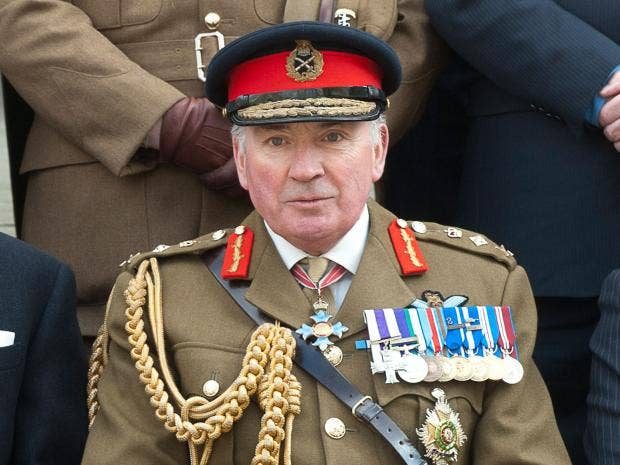 Lord-Dannatt-Getty.jpg