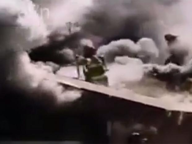 Firefighter-calls-through.jpg