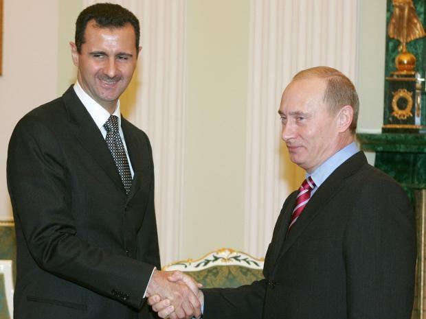 Putin-Assad.jpg