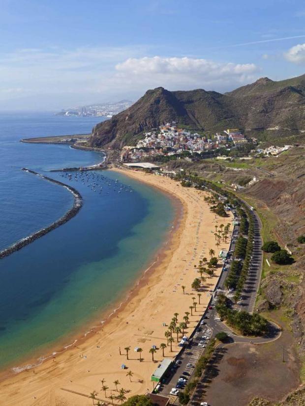 teresitas_beach_getty.jpg