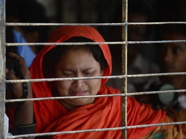 Bangladesh-blogger2.jpg