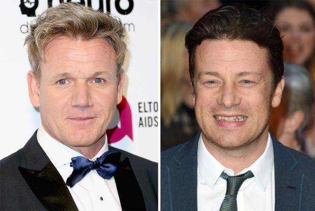 Gordon-Ramsay_Jamie-Oliver.jpg