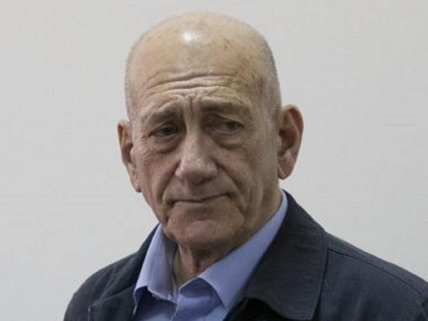 ehud-olmert-israel-corruption.jpg