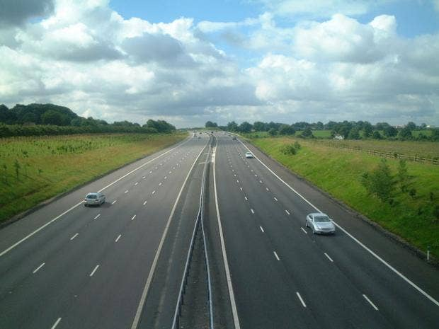 M6_Toll_Northern_Relief_Road_-_geograph.org.uk_-_498286.jpg