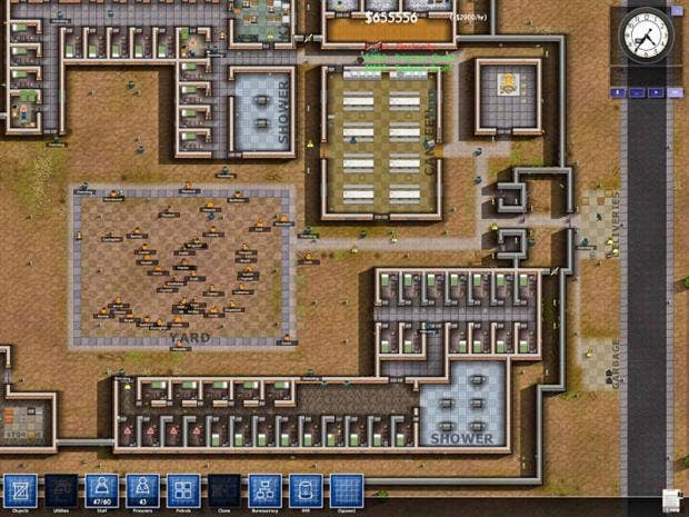 prison_game.jpg