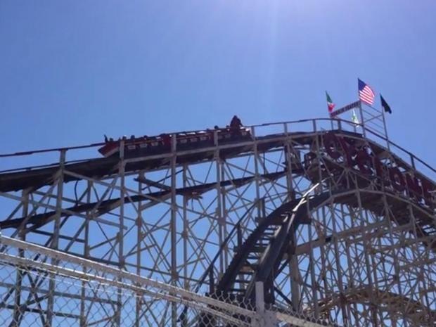 Cyclone-rollercoaster2.jpg