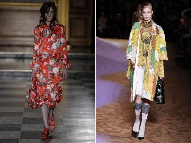 Fashion-Split.jpg