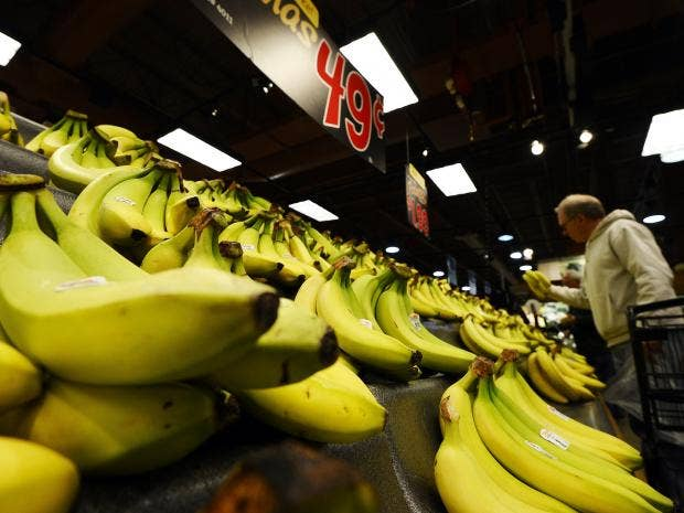 17-Bananas-Fertility-Getty.jpg