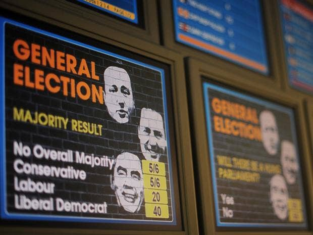 12-Election-Betting-Getty.jpg