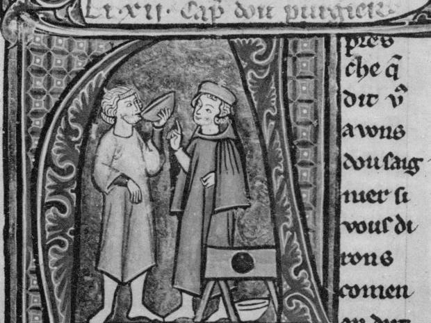 13-Medieval-Potion-Getty.jpg