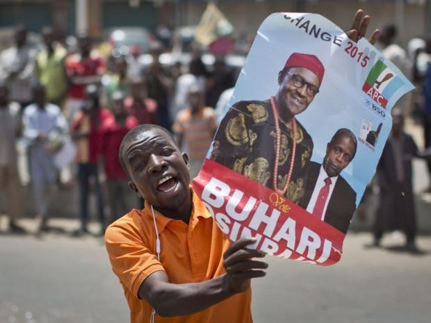 25-Nigeria-Buhari-AP.jpg