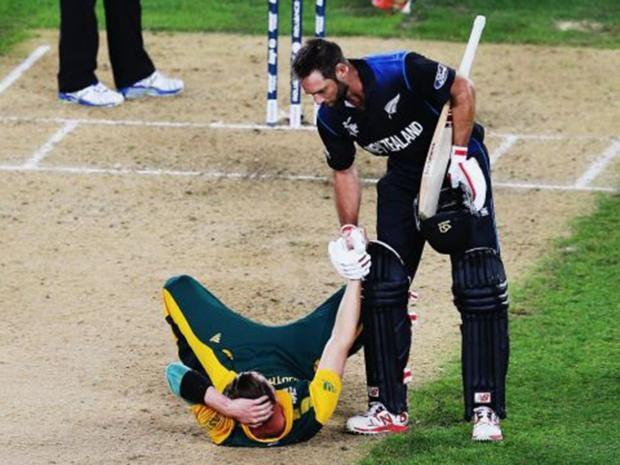 56-Cricket1-Getty.jpg