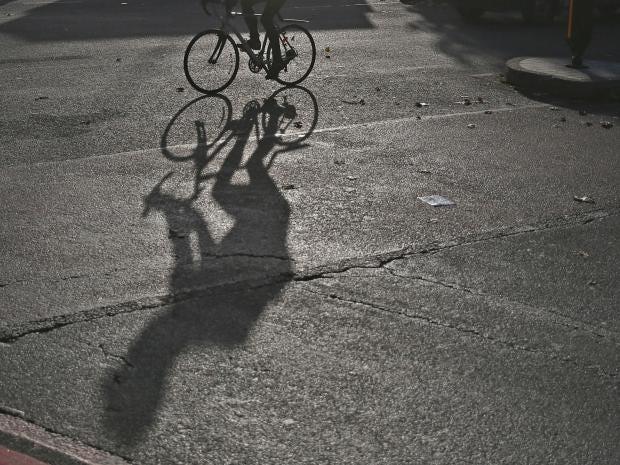 cyclist_1.jpg