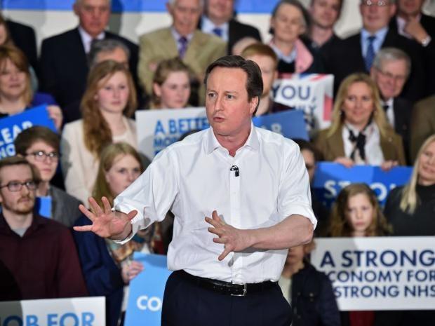 10-David-Cameron-AFP.jpg