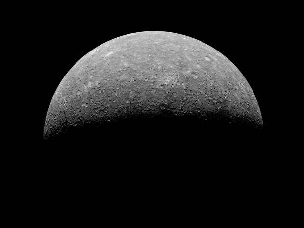 web-Mercury-Corbis.jpg