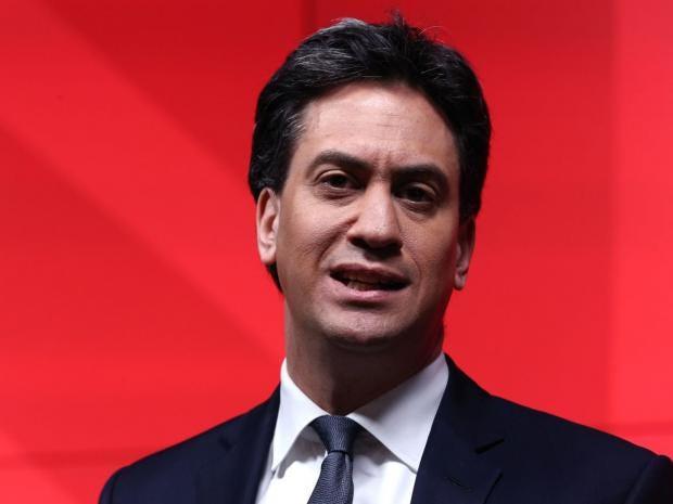 web-Miliband-Getty.jpg