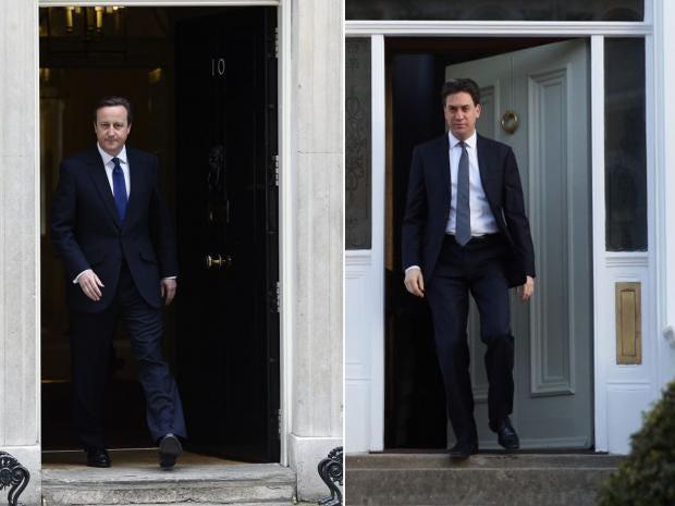 1-Cameron-Miliband-Split.jpg