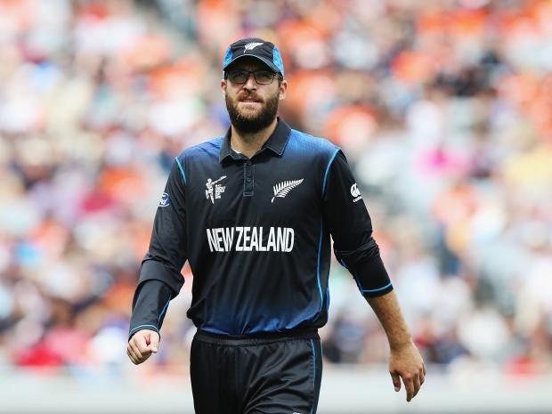 Daniel-Vettori.jpg