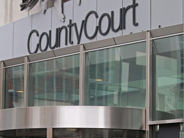 county-court_australia.jpg