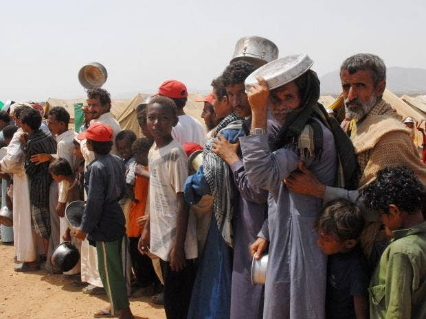 refugee_yemen-4.jpg
