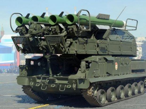 Buk-missile-launcher_1.jpg