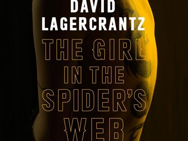 spiders-web.jpg