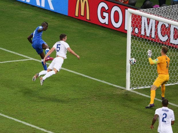 balotelli-world-cup.jpg